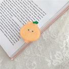 NHFI1812330-Epoxy-stand-[cute-pears-say-hello]